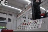 세륨 SGS Y81f-400 포장기 또는 컴퓨레스를 재생하는 안전한 Hydrautic 금속 조각 압박