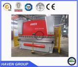WC67K-400X5000 CNCの油圧鋼板曲がる機械