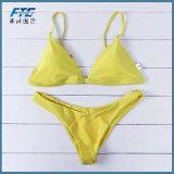 Swimwear sexy del bikini del Beachwear 2018