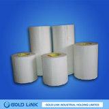 Arte de papel auto-adhesivo (AP4205)