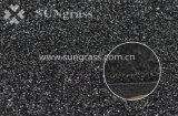Erba artificiale del prato inglese di golf del tappeto erboso 15mm di golf per golf (SUNJ-HY00033)