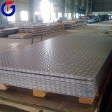Chapa de Aço Inoxidável Duplex Super Preço por kg