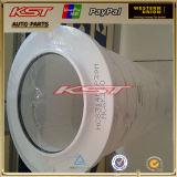 Filter van de Olie Hc9600fks13h van het Element van de Hydraulische Filter van het baarkleed de Industriële Hc9600fkn13h voor de Delen van de Vrachtwagen