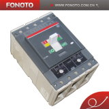 Power Distribution SystemのためのFnt5s-630 500A 630A MCCB
