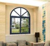 Machine de cintrage d'arc de profil de porte de fenêtre en PVC