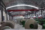 De Pijp van het roestvrij staal ASTM A554 304