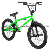 20 скачка BMX/Sy-Fs2099 грязи Bike/Bicicleta/рамки BMX дюйма hi-10