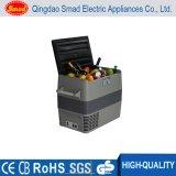 Beweglicher Kompressor-Auto-Kühlvorrichtung-Multifunktionskasten