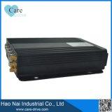 4CH карты памяти SD для мобильных ПК DVR H. 264 Mdvr для автомобильной шины погрузчика