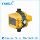 Marcação Acessórios para controle automático de pressão da bomba de água SKD-12