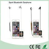 in de Hoofdtelefoon van het Oor voor LG van iPhoneSamsung (BT-128)