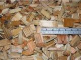 Molino de madera del serrín de la alta capacidad