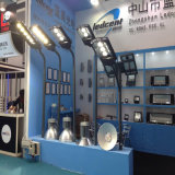 Alto chip dell'indicatore luminoso SMD della baia di CA 110/220V 50W LED