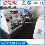 Máquina horizontal universal do torno CS6240X1500