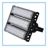 Aufgeführtes Meanwell 150W LED Tunnel-Licht Cer UL-für im Freienbeleuchtung