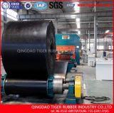 PVC/Pvg Tiefbauförderband für Kohlengrube