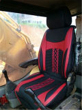 Крышка сиденья экскаватора для экскаватора Kobelco Sk55/ 60/75/120/200/350/400