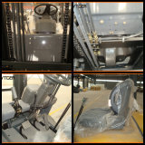 1.5 Tonnen-Qualitäts-China-neuer Zustands-Dieselgabelstapler