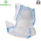 Funcionando Nonwoven Fabric utilizado em aplicações médicas