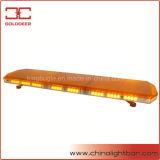 Barra clara ambarina do diodo emissor de luz do caminhão (TBD07426-22A)