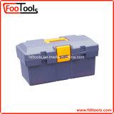 15 Inches Plastic Tool Box (234205)