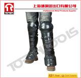 De plastic Wachten van de Knie/van het Scheenbeen/van het Bovenwerk (SRA0203)