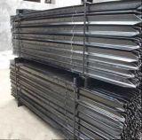 가연 광물에 의하여 입히는 별 말뚝 Y 포스트 또는 호주 강철 Y 포스트