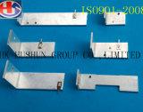 押す金属ICの電源(HS-AH-0019)のための冷却ひれ