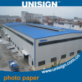 Unisign 차량 포장을%s 도매 차 훈장 비닐 스티커