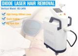 Лазер диода удаления 808nm волос оборудований красотки тела BS-Lhr9