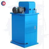 Machines esquivantes de boyau hydraulique de nouveau produit