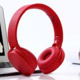 ハンズフリーの無線BluetoothのステレオのスポーツのヘッドホーンBt42