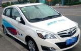 Gute Qualität und nachladbare Lithium-Batterie für elektrisches Fahrzeug