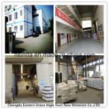 Peinture Low MOQ Chromatic MDF Powder Coating / polyester