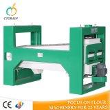 El separador clasificador para frijol Mung