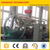 Fornalha quente da máquina de secagem de vácuo da venda para o transformador