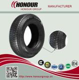 225/75D15 St 트레일러 타이어