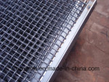 電流を通されたひだを付けられた正方形のふるう網1m-2.5m (XA-CWM01)