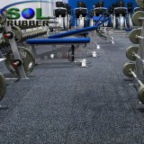 Fast Delivery Cheap Gym Flooring