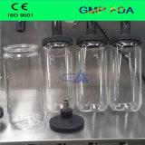 أرضية نوع مختبرة فراغ [فريز درر] آلة ([لغج-20ف])