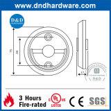 家具のためのステンレス鋼のハードウェアのアクセサリの引出しのハンドル