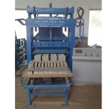 Populaire Pavé automatique Making Machine Qty4-15