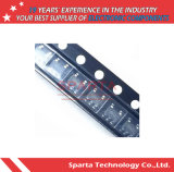 Интегрированный транзистор детектора напряжения тока Ht7024A-1 Tinypower - цепь