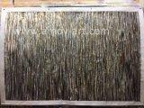 Grande toile peintures art abstrait de décoration d'accueil