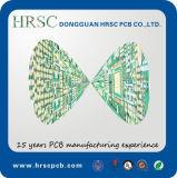 De elektronische Fabrikant van de Raad van de Schaal PCB&PCBA