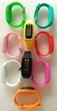 시계 보수계, 보수계 소맷동, 아이를 위한 손목 시계 보수계