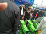 Desgranador y Peeler del maíz de Guangzhou