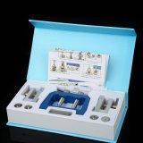 Стоматологические инструменты для ремонта для стоматологических Handpiece Снятие подшипника держателя инструмента