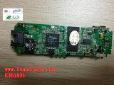 Placas de Circuito Eletrônico PCBA/ conjunto PCB na China