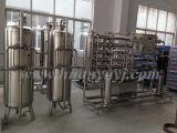 Sistema de purificação de água 8T/H
